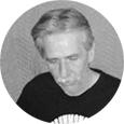 John-Voloshin-circle-com
