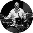 Tim-Krakowski-circle-com